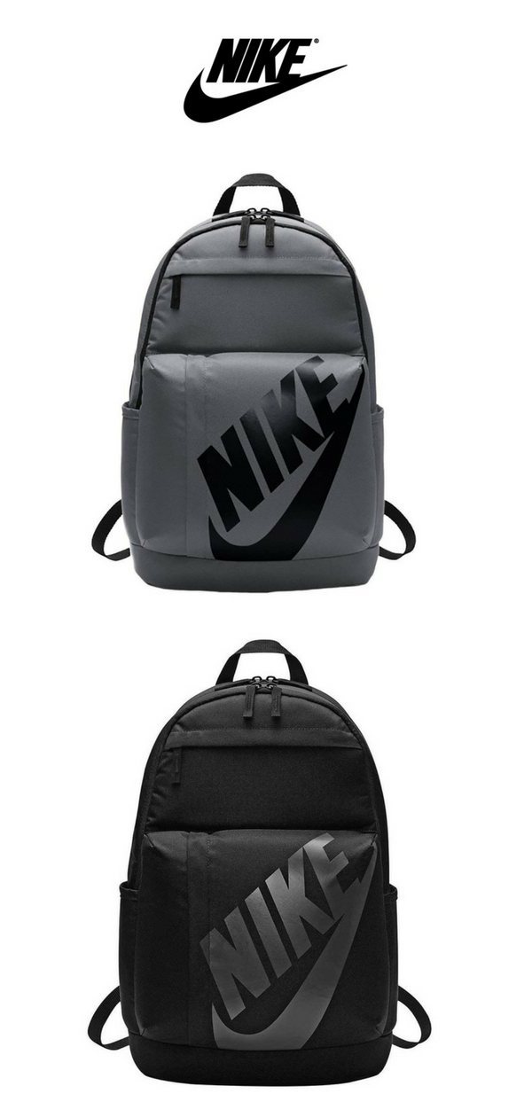 96f80634f5 Nike - Sportswear Elemental Backpack