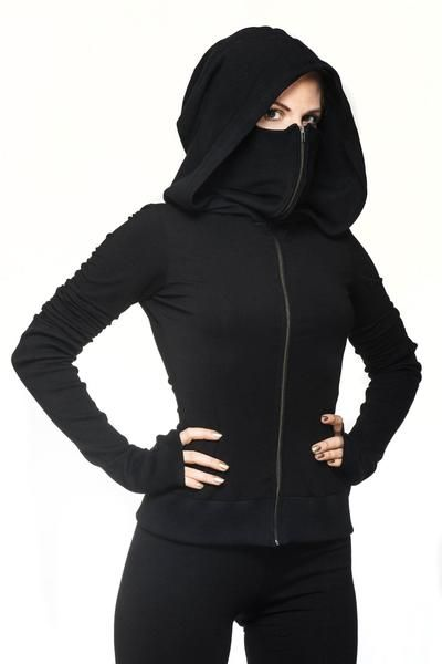 Aire Hoodie Sweater | Sweater hoodie, Pants for women, Hoodies