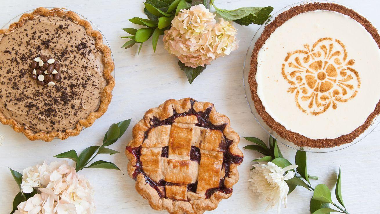 Emporium pies is expanding to deep ellum dallas