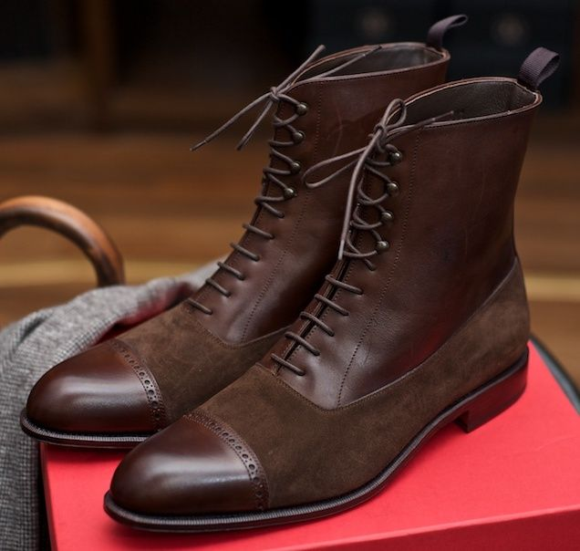 ted baker shoes styleforum epaulet definition of metaphor