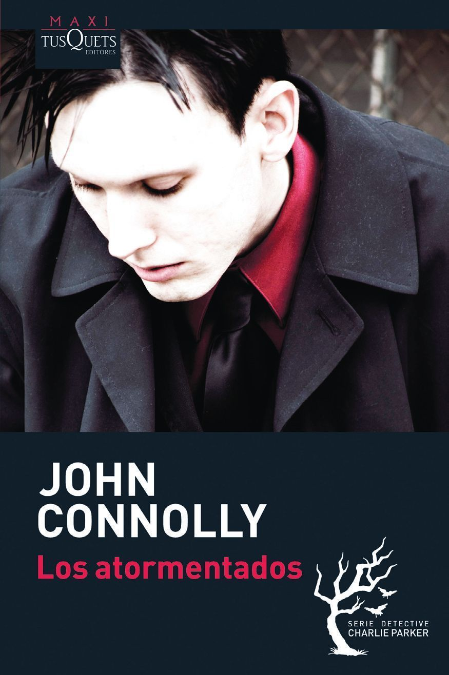 J. Connolly