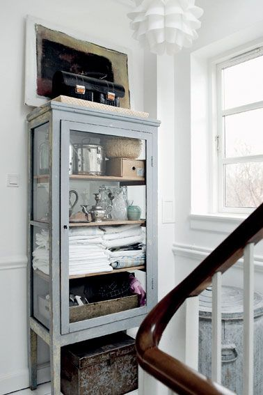 Best 25 Scandinavian Medicine Cabinets Ideas On Pinterest