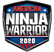 American Ninja Warrior Junior Application 2020