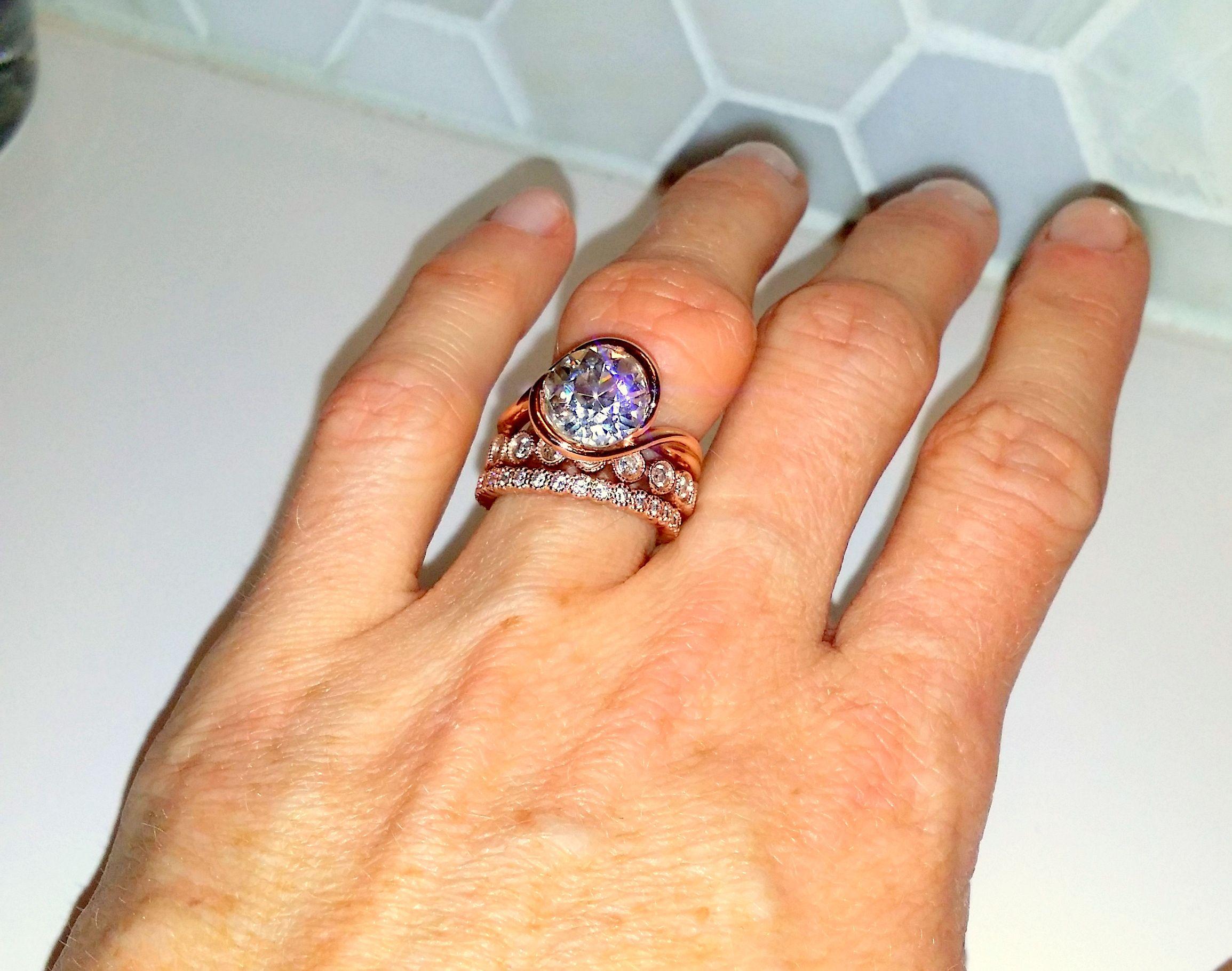 Beautiful Cheap Wedding Rings Omaha Ne Wedding