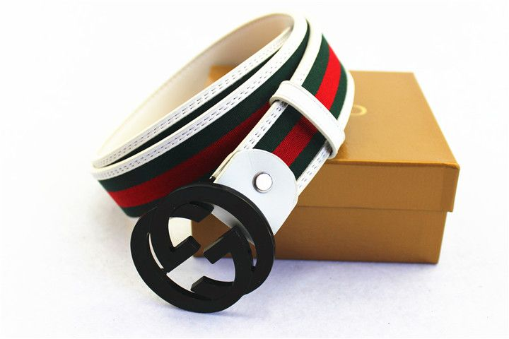 5217f5835 Gucci belts-GG39868 | Teen boy fashion | Teen boy fashion, Gucci ...