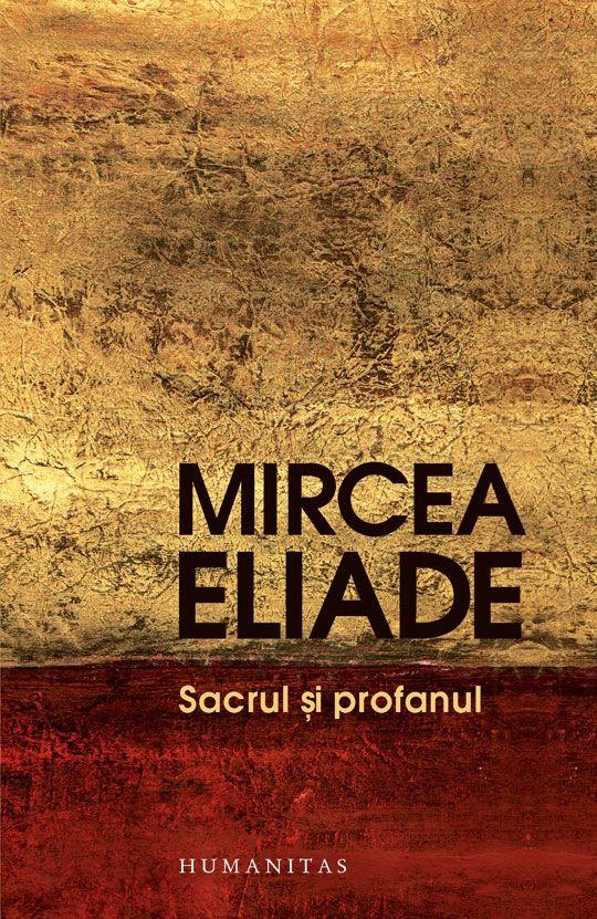 Mircea eliade memorii online dating