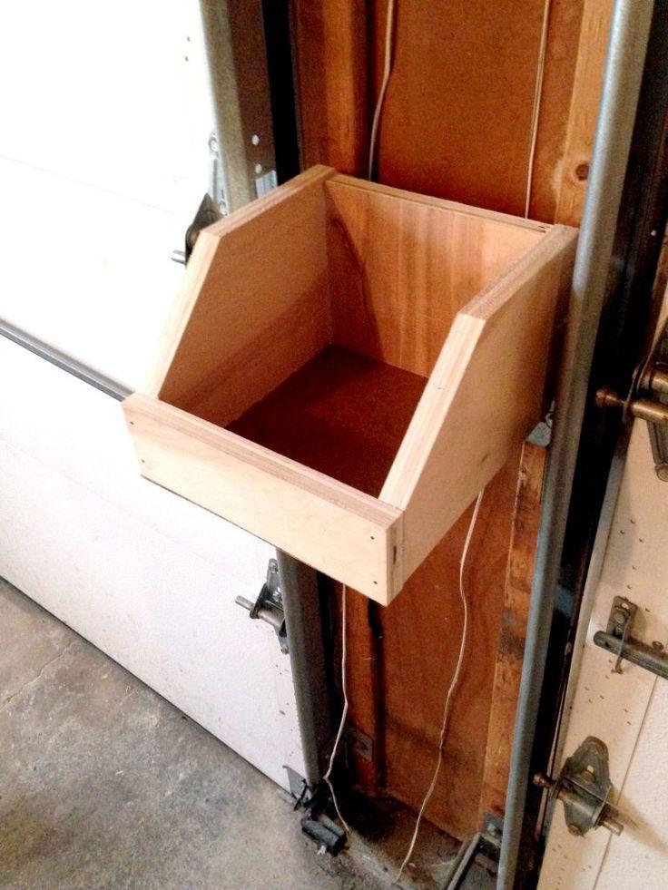 Garage Kasten Praxis.Get More Garage Storage Diys That Will Increase Your Garage