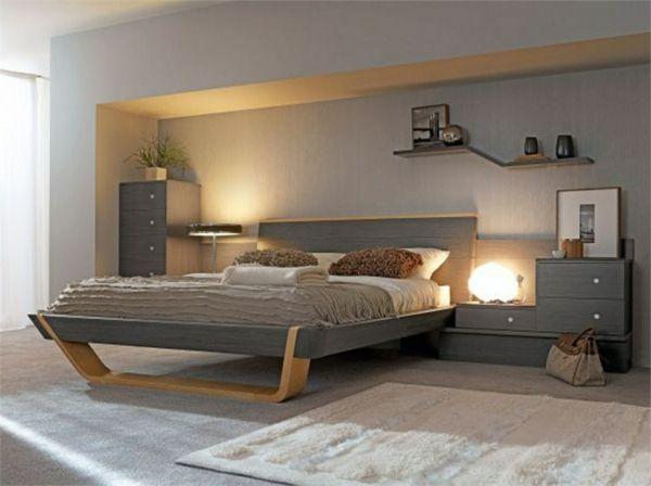 Hm Wohnung In Wien Design Destilat Haus Design Ideen | Haus