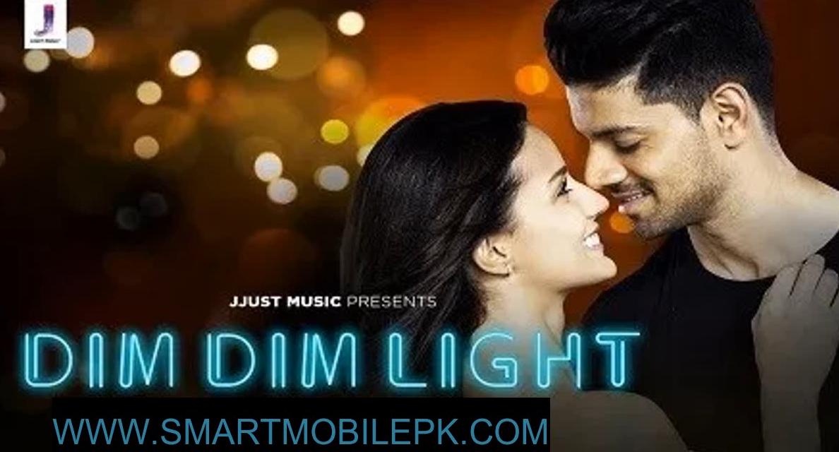 Dim Dim Light New Punjabi Mp3 Song Ringtone Free Download Latest Mp3 Song Dim Dim Light Ringtone Dim Lighting Rap Songs Bollywood Songs