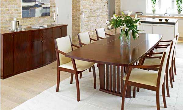Skovby Table Furniture Design Modern Furniture Furniture Store