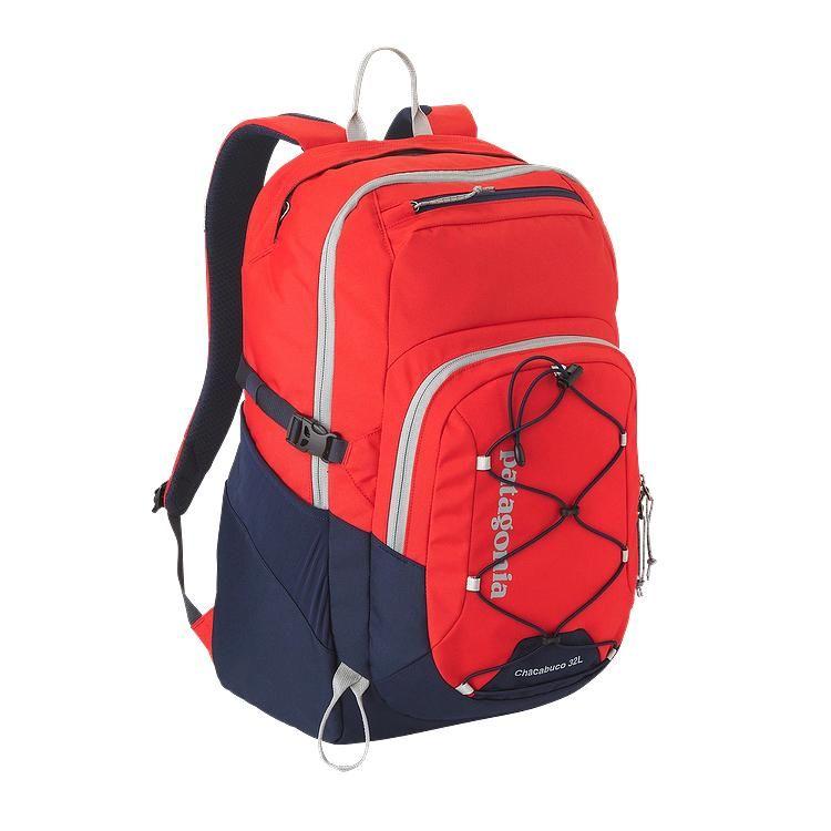 Chacabuco Backpack 30L Patagonia BagsPatagonia