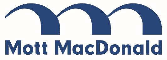 Image Result For Mott Macdonald Logo Job Opportunities Mott Job