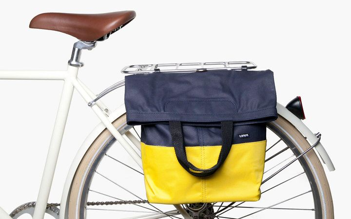 32 Best Gift Ideas For Travelers Bags Bike Bag Travel Gifts
