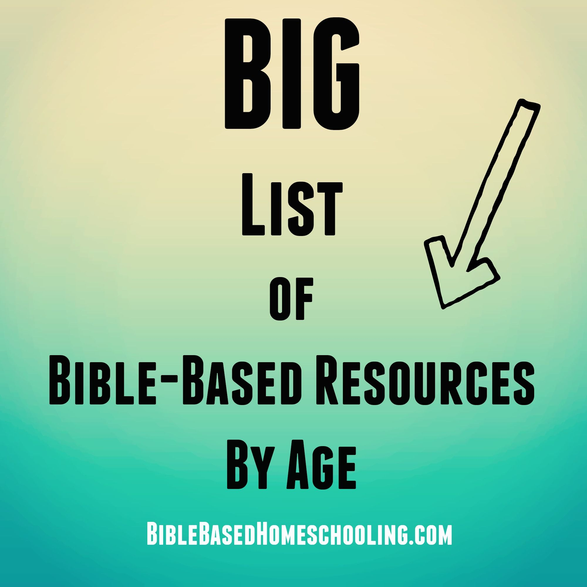 Bible Studies by Topic - Read and Study the Bible Online