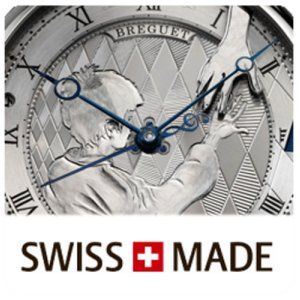Analog Swiss Watch Live Wallpaper Shop Best Selling Watches