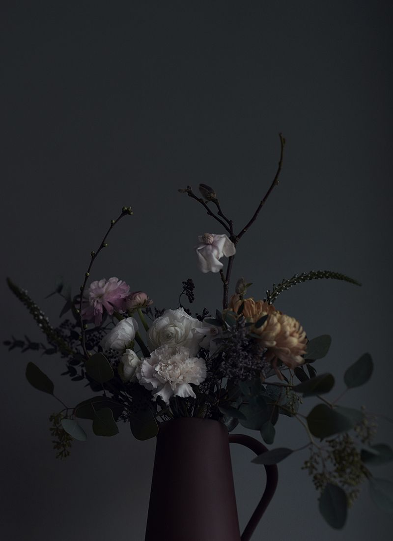 Flowers petal love pinterest flowers plants and flora