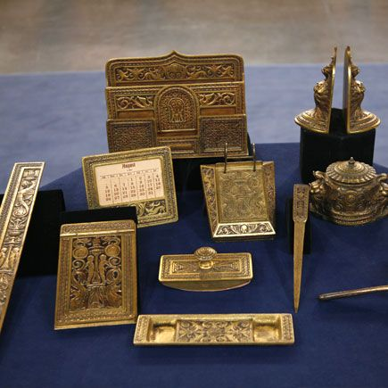 antique desk accessories - Google Search - Antique Desk Accessories - Google Search Antique Desk