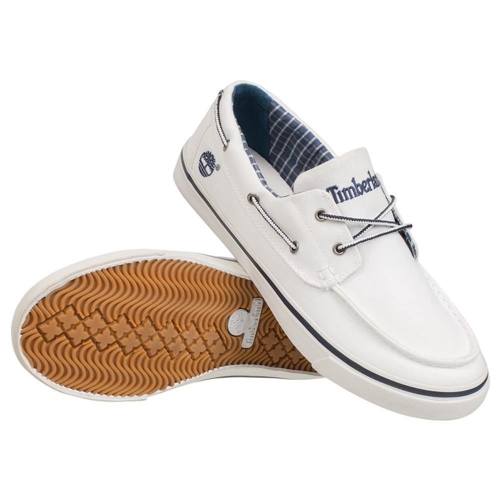 43 Mens Deck Loafers 5 Timberland Shoes Boat Size Earthkeepers 7yYgvIbf6