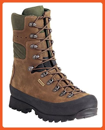 Kenetrek Mountain Extreme 400 Boots 44a54527076