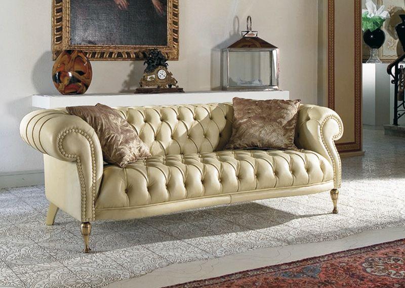 Httpwwwidfdesigncomluxuryclassicsofacouchmozarthtm - Classic sofa styles