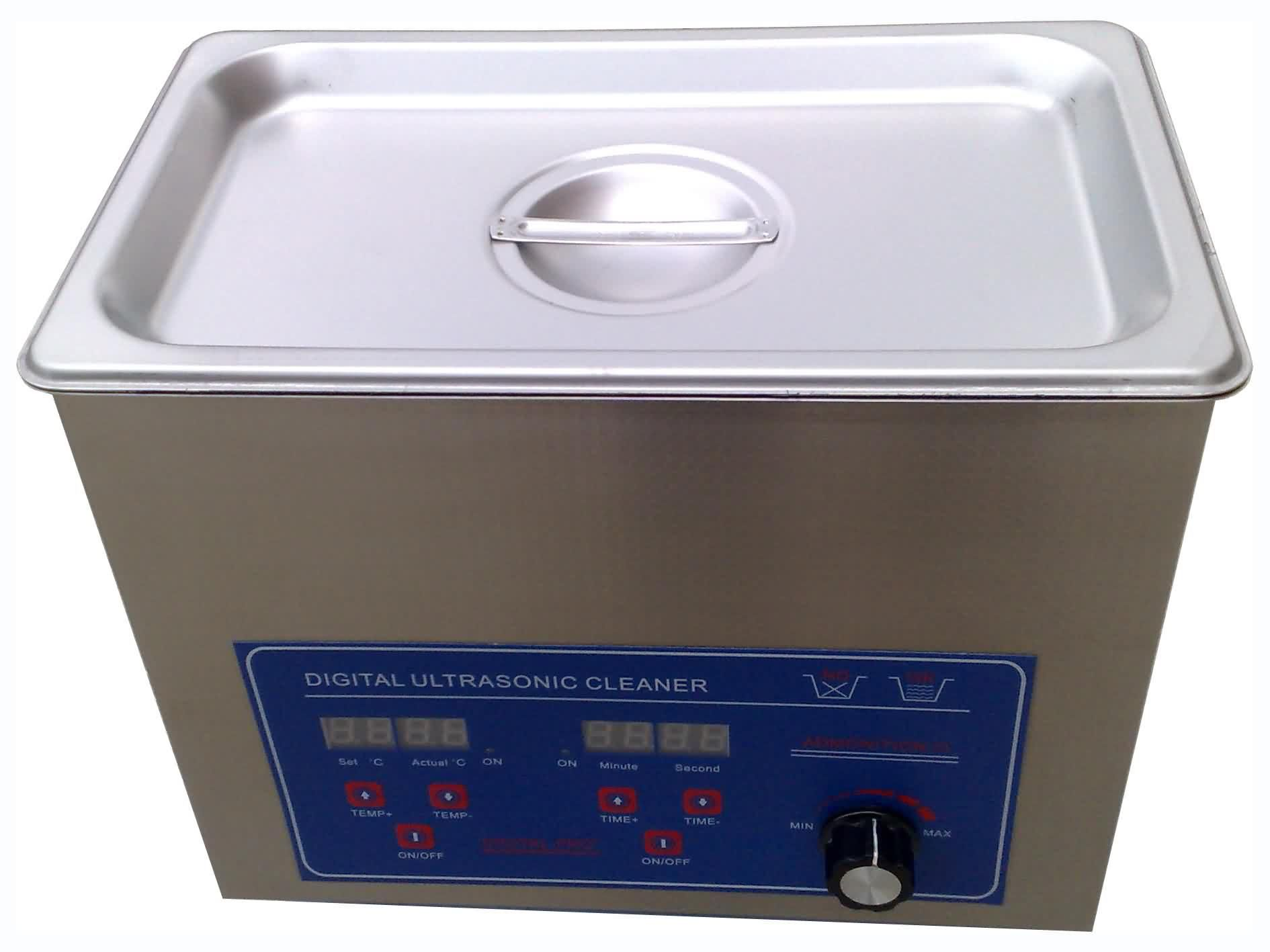 50 Best Ultrasonic Cleaners Images On Pinterest Cleaning Beijing Transducerultrasonic Humidifier Piezoelectric Transducertransducer And Commercial