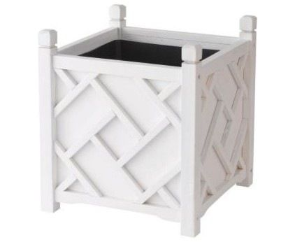 Home Depot Outdoor Planters Traditional outdoor planters by home depot ideas for indoor traditional outdoor planters by home depot workwithnaturefo