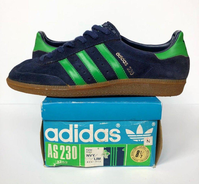 Pin on Adidas Originals Classic