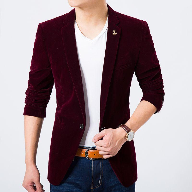 d1340e461 moda europea 2015 hombre - Buscar con Google   ropa y zapatos ...