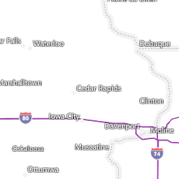 Peoria IL Interactive Weather Radar Map AccuWeathercom CURN - Accuweather us radar map