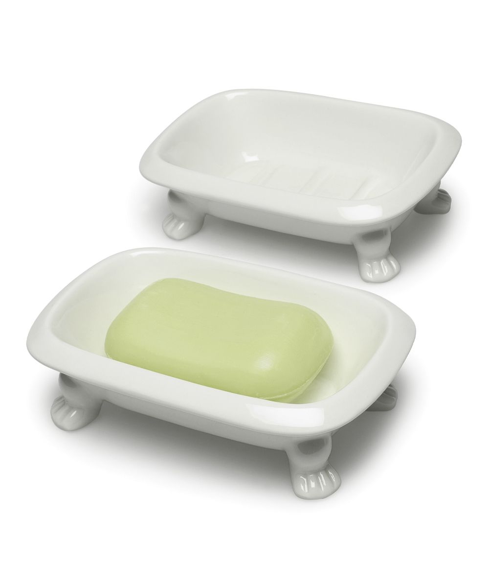 Ivory Bath Tub Soap Dish Products Ceramic Bathtub Ceramic