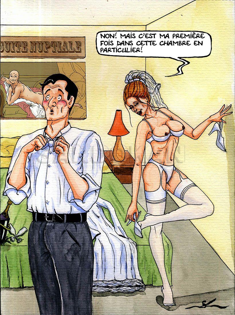 dessin humour sexe sexe xx