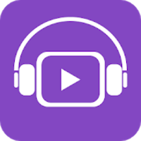 Vimu Media Player for TV Premium APK | Android Cracked APK | Plex