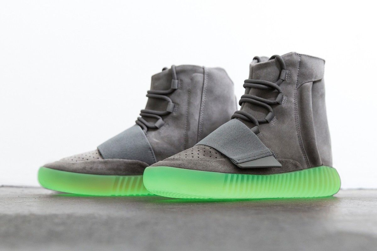 adidas yeezy boost 750 online shop