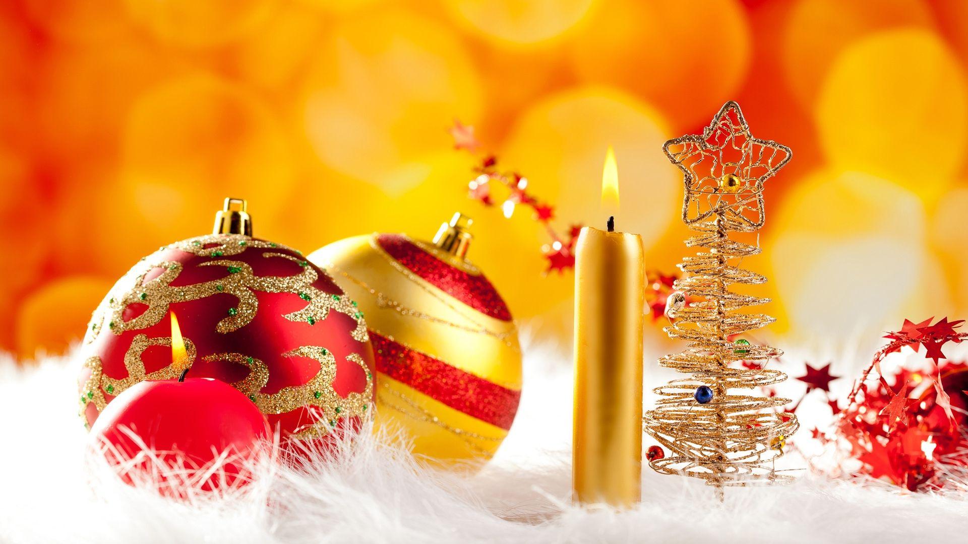 Cool Christmas Trees Ideas
