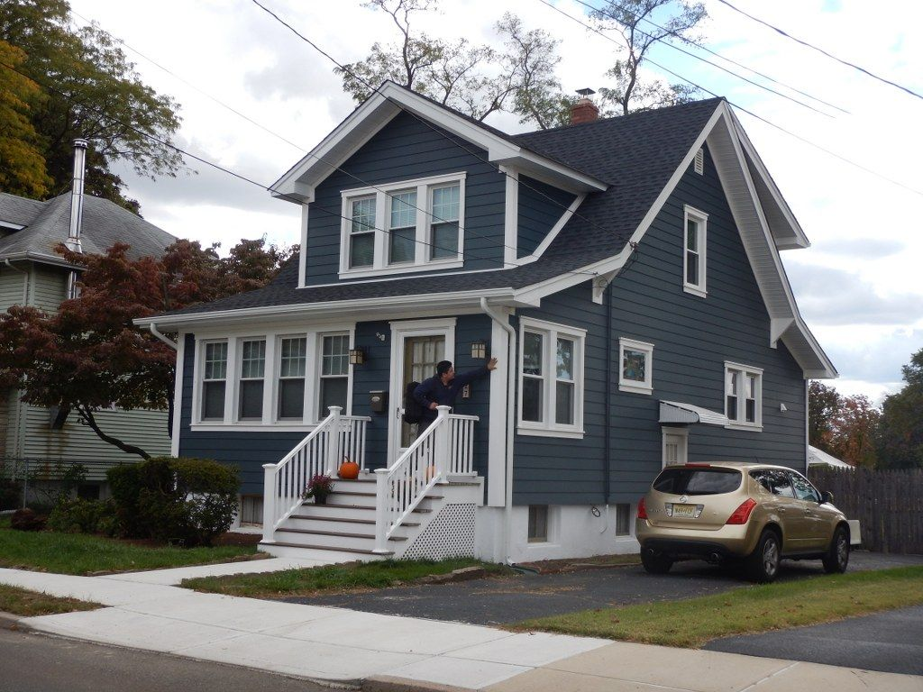 Certainteed Siding Prices Bergen County Nj Kp Siding