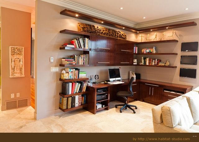10 images about home office ideas on pinteresthome office - Photos Of Home Offices Ideas