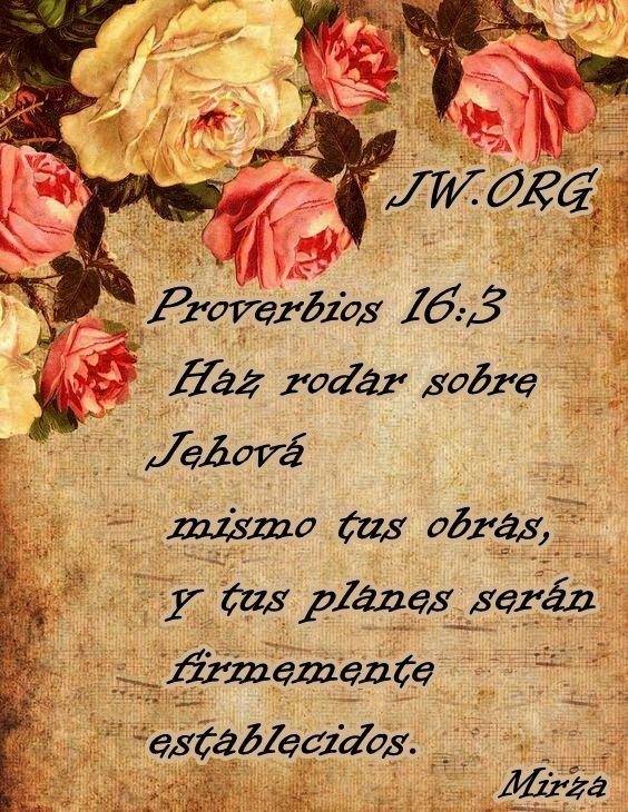 nice quotes image by sonia medina | Forgiveness, Love ...