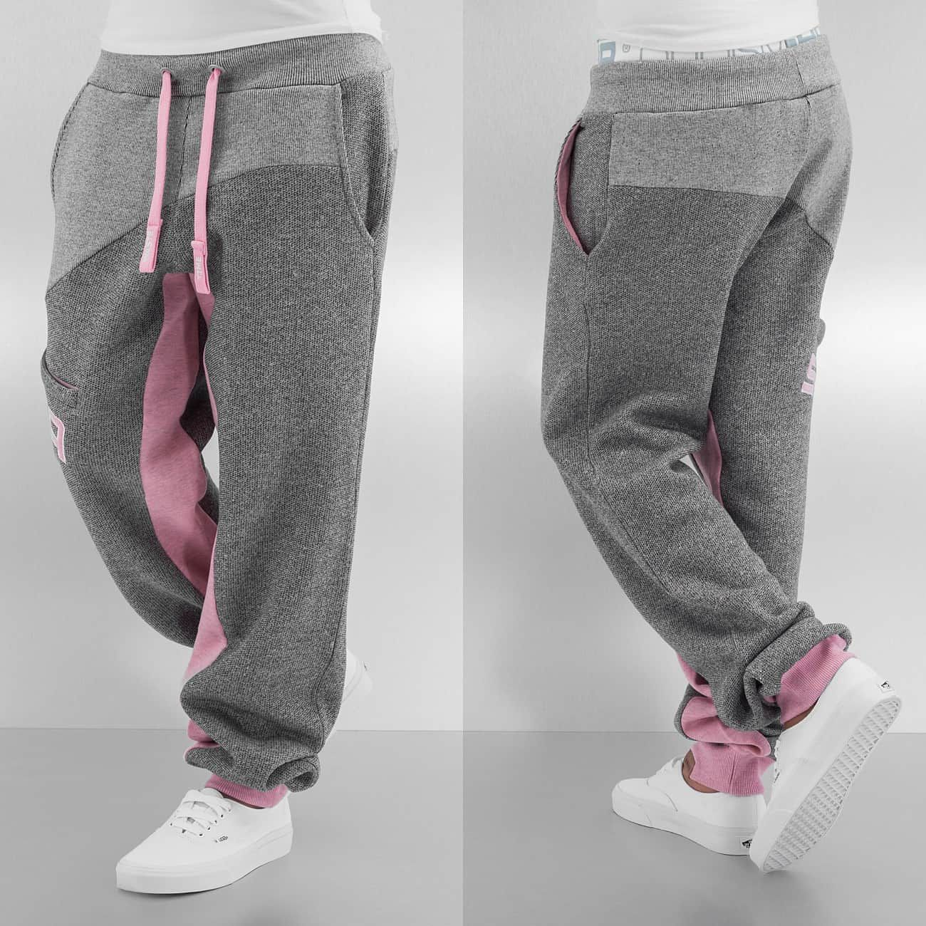 Sundag Shisha Sweat Wave Black MelangeroseNähen Pants lKcuJ3T1F