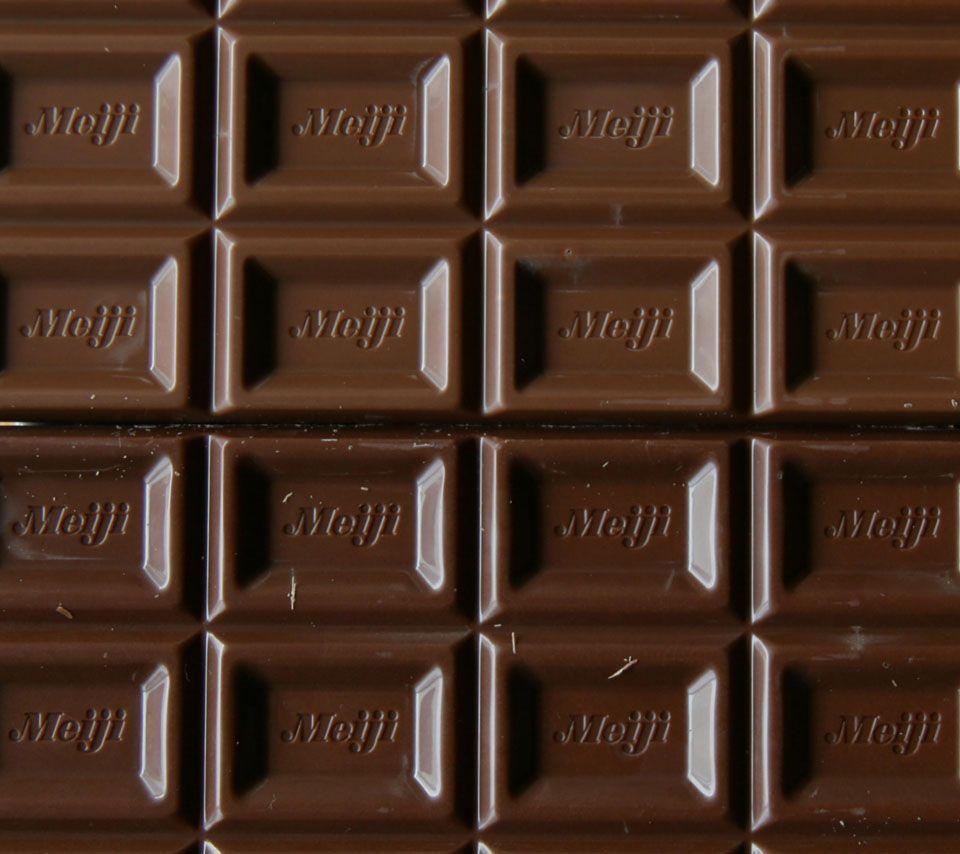 チョコのスマホ用壁紙 Android用 960 854 チョコ 壁紙 Android