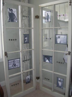 Coffee Tables And Old Doors Window Crafts Doors Repurposed Old Doors