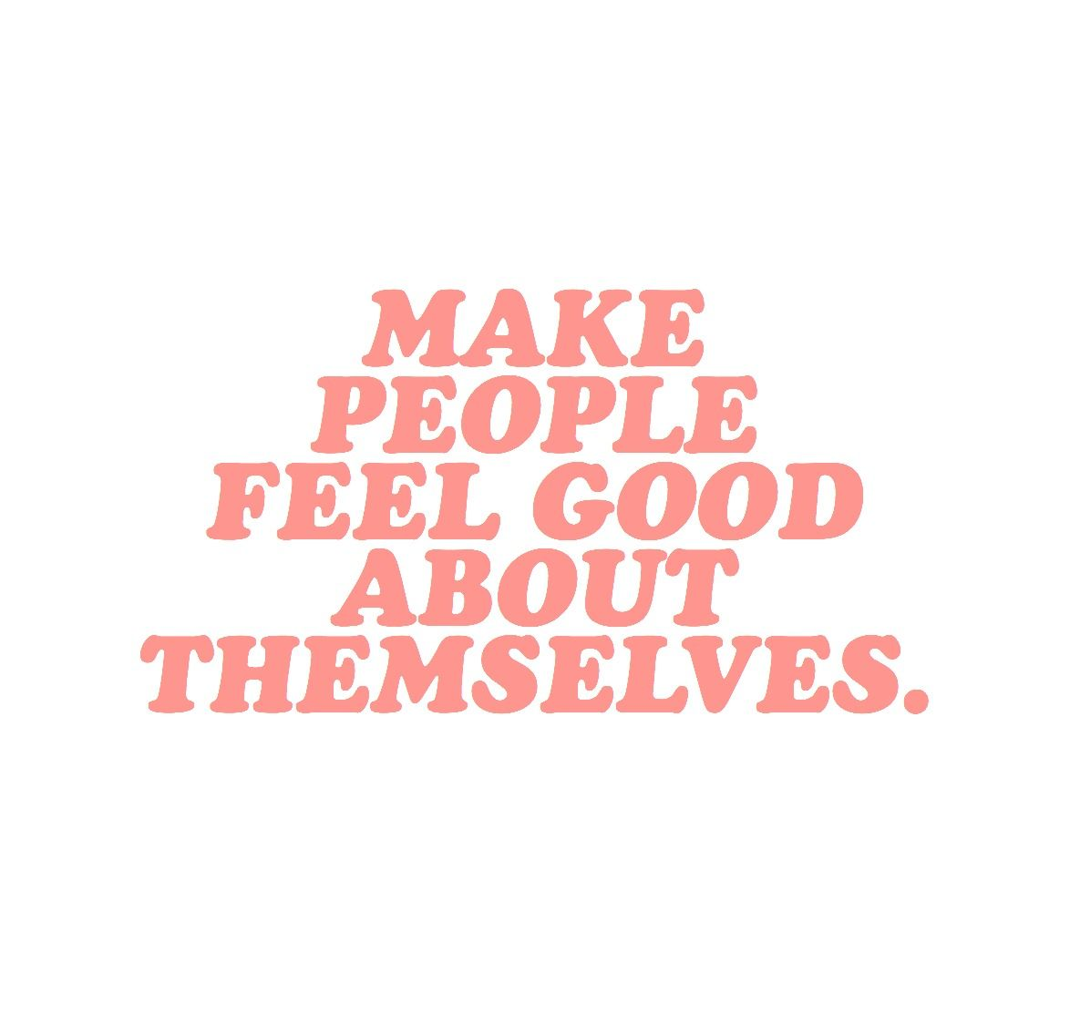 Feel Good Quotes Pinsass  Sweet On Quotes  Pinterest  Feel Good Inspire
