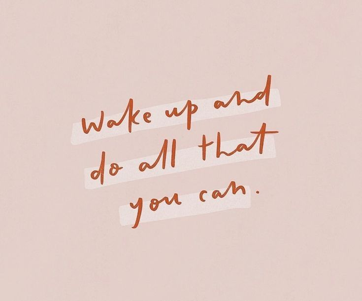 10 Quotes for Monday Motivation!  on We Heart It