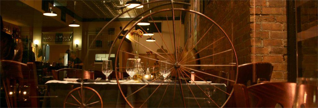 Velo Nyack Restaurants We Like Wine By The Glass Wine Bar