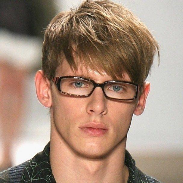 frisuren für männer mit seidigem haar   frisuren, frisuren