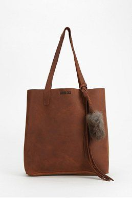 sabrina tach leather tote bag review products pinterest products rh pinterest com
