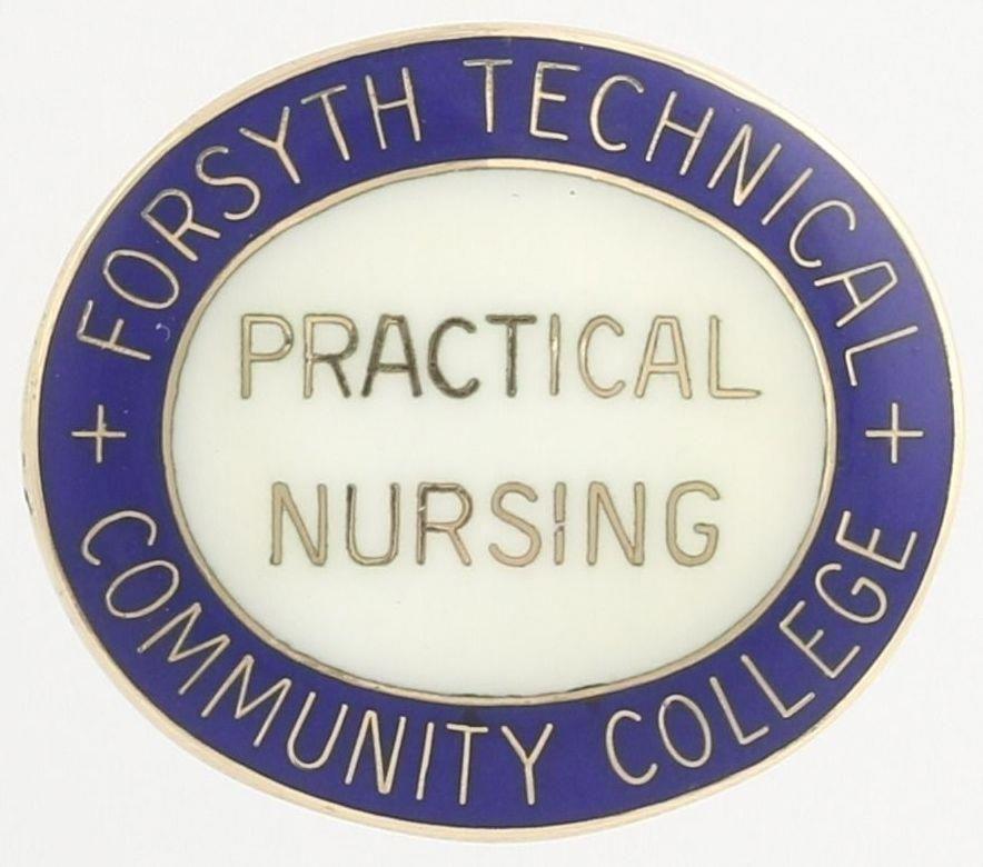 4 week certificate programs nursingschoolsinnyc Nursing