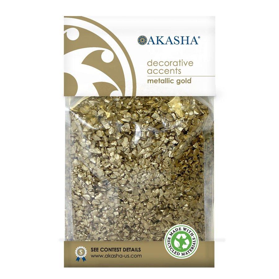 akasha metalic gold | Akasha Accents - Home Decor Accents - Gold ...