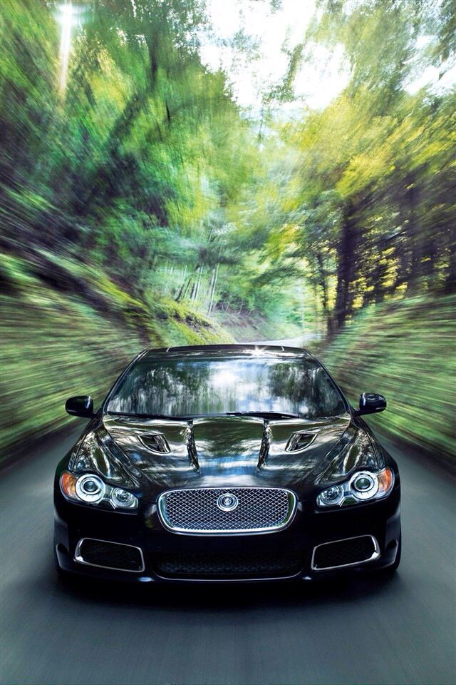 Nice Car With A Sick Background Cars Pinterest Cars