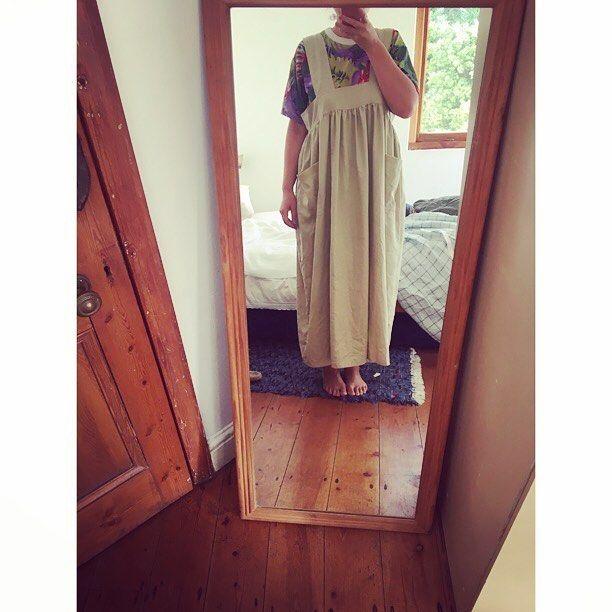 """18 Likes, 4 Comments - Marietjie Beeslaar (@marietjiebeeslaar) on Instagram: """"Ella rokke maak my bly @verysuperella . . #superella #ellabuter"""""""