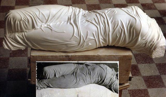 Gallery Contemporary Sculpture Sculpture Artist Marton Varo Contemporary Sculpture Sculpture Artist Modern Sculpture